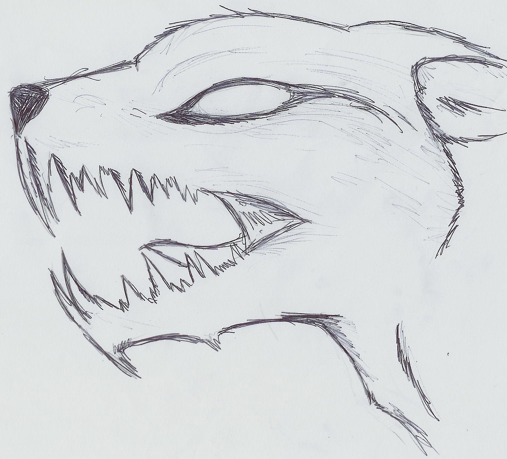 предприниматель картинки не сложные чтобы срисовать карандашом чем приступать обработке