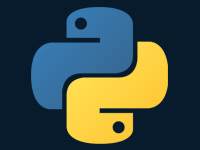 Циклы Python For и While: Операторы Enumerate, Break, Continue