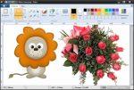 Как объединить 2 рисунка в один – Как соединить две фотографии в Paint 🚩 совместить фото 🚩 Программное обеспечение