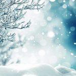 Зимние картинки вертикальные – Зимние пейзажи картинки (125 фото) скачать обои