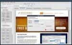 Дизайн интерфейса программы – 9 бесплатных инструментов для дизайна интерфейсов