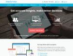 Дизайны сайтов примеры – 16 лучших примеров дизайна главной страницы сайта