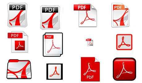 chto-znachit-format-pdf_2.jpg