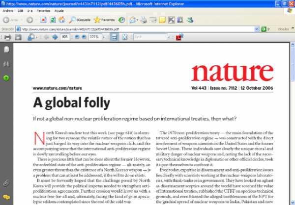 chto-znachit-format-pdf_5.jpg