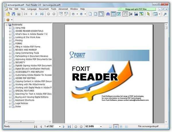 chto-znachit-format-pdf_6.jpg